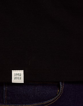 Image 3 of Fred Perry Polo 60th Anniversary Authentic