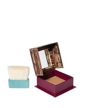 Image 3 ofBenefit Limited Edition Dazzle Me Dahling! Set SAVE 239%