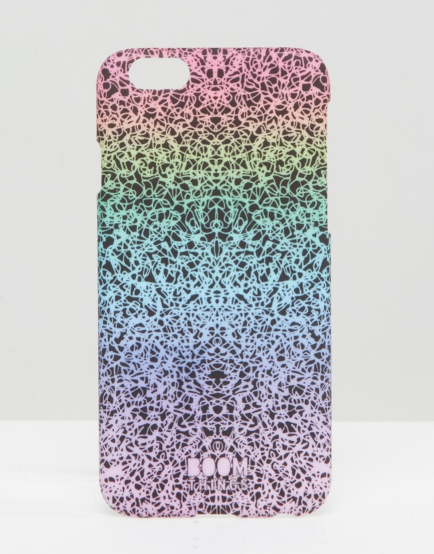boom-things-rorschach-iphone-66s-case-multi