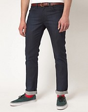 Vaqueros slim 511 Line 8 de Levi&#39;s