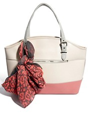 Bolso shopper Pembry de Oasis