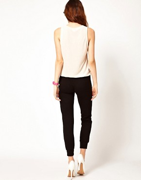 Image 2 ofLnA Jumpsuit