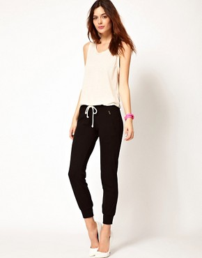 Image 1 ofLnA Jumpsuit