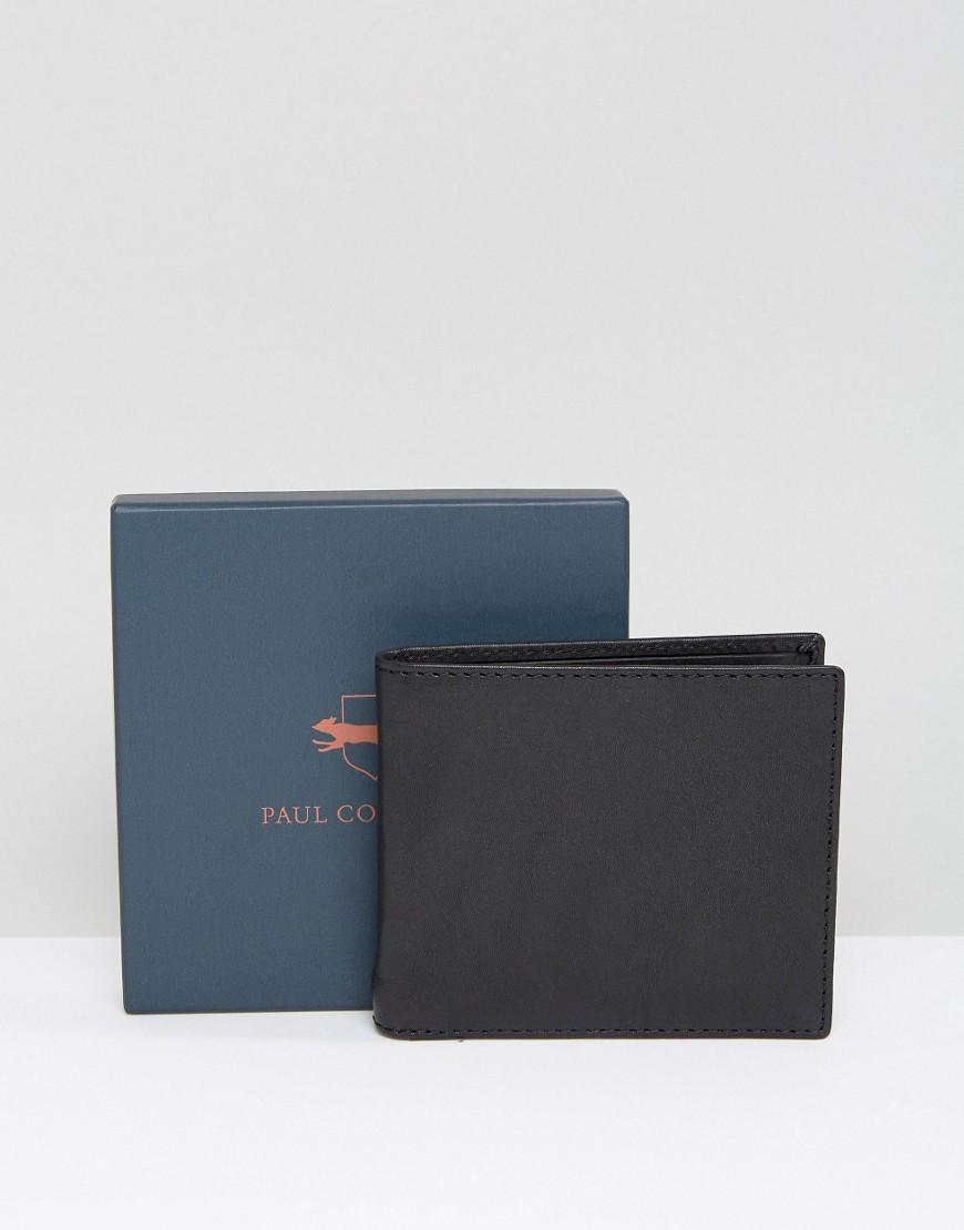 paul-costelloe-leather-billfold-wallet-in-classic-black-black