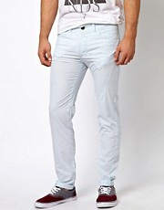 Religion Lightweight Chinos