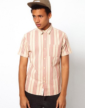 Image 1 ofBellfield Shirt