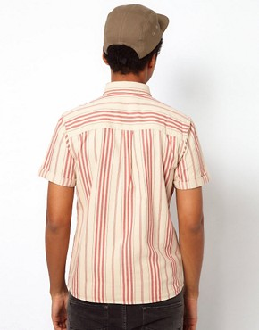 Image 2 ofBellfield Shirt