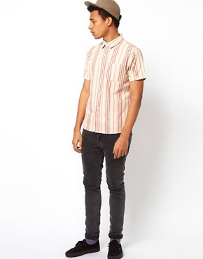 Image 4 ofBellfield Shirt