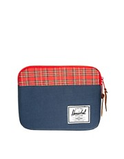 Herschel Anchor Ipad Case