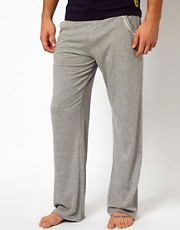 Esprit Authen Lounge Pants