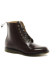 Dr Martens - Drury - Anfibi