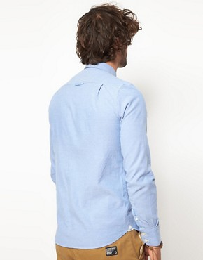 Image 2 ofSuperdry Oxford Shirt