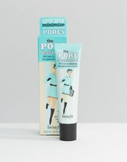 Benefit Pore Fessional (Pro Balm To Minimise Pores) 22ml