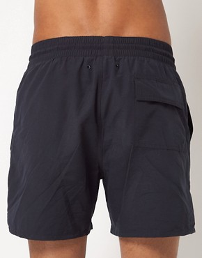 Image 2 ofLyle and Scott Swim Shorts