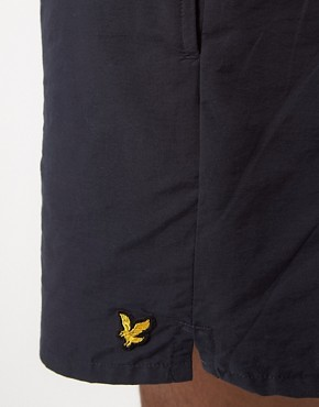 Image 3 ofLyle and Scott Swim Shorts