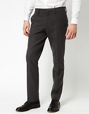 River Island Vinnie Trousers