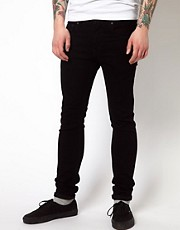 WESC Jeans Alessandro Skinny Fit