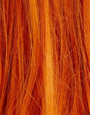 Image 3 ofAnnabelle&#39;s Wigs Copper Layered Wig