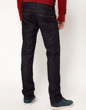 Image 2 of Lee Powell Skinny Jeans