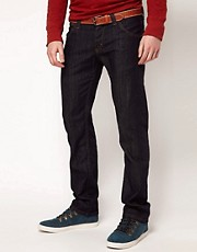 Lee Powell Skinny Jeans