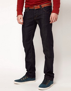 Image 1 of Lee Powell Skinny Jeans