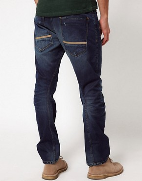 Image 2 ofVoi Slim Jeans
