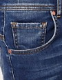 Image 3 ofASOS Skinny Tapered Jeans