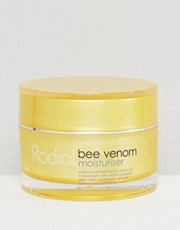 Rodial Bee Venom Super Skin 50ml