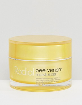 Image 1 ofRodial Bee Venom Super Skin 50ml