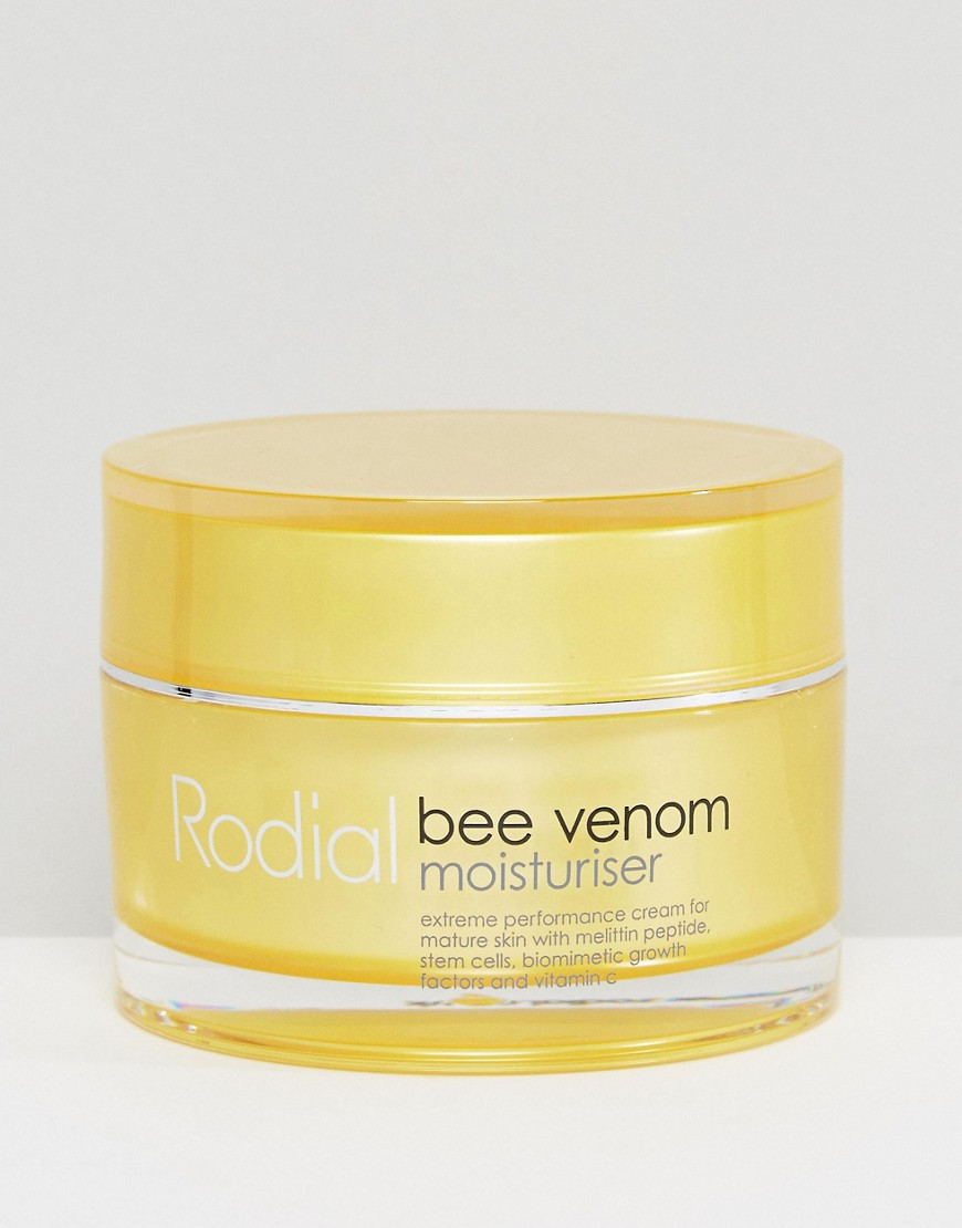 Image 1 of Rodial Bee Venom Super Skin 50ml