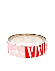 Vivienne Westwood Catwalk Bangle
