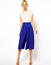 ASOS Culottes