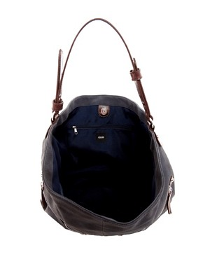 Image 4 ofASOS Hobo Bag