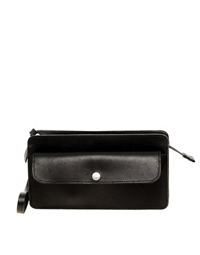 Bild 1 von Pieces  Ophelia  Premium-Clutch