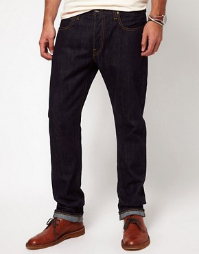 Image 1 of Lee Jeans Straight Daren Fit