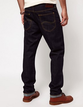 Image 2 of Lee Jeans Straight Daren Fit