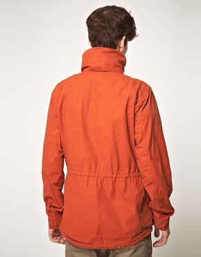 Image 2 ofScotch &amp; Soda Short Parka