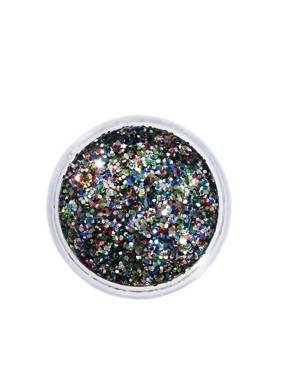 Image 4 ofCiate Sequined Limited Edition Manicure - Harlequin