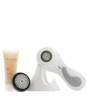 Image 1 ofClarisonic PLUS