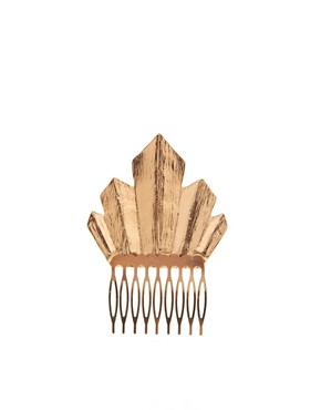 Image 3 ofASOS Hair Comb