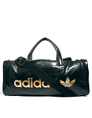 Bolso de viaje de Adidas Originals