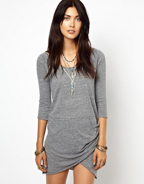 http://images.asos-media.com/inv/media/0/3/6/3/3393630/greyheather/image1xl.jpg