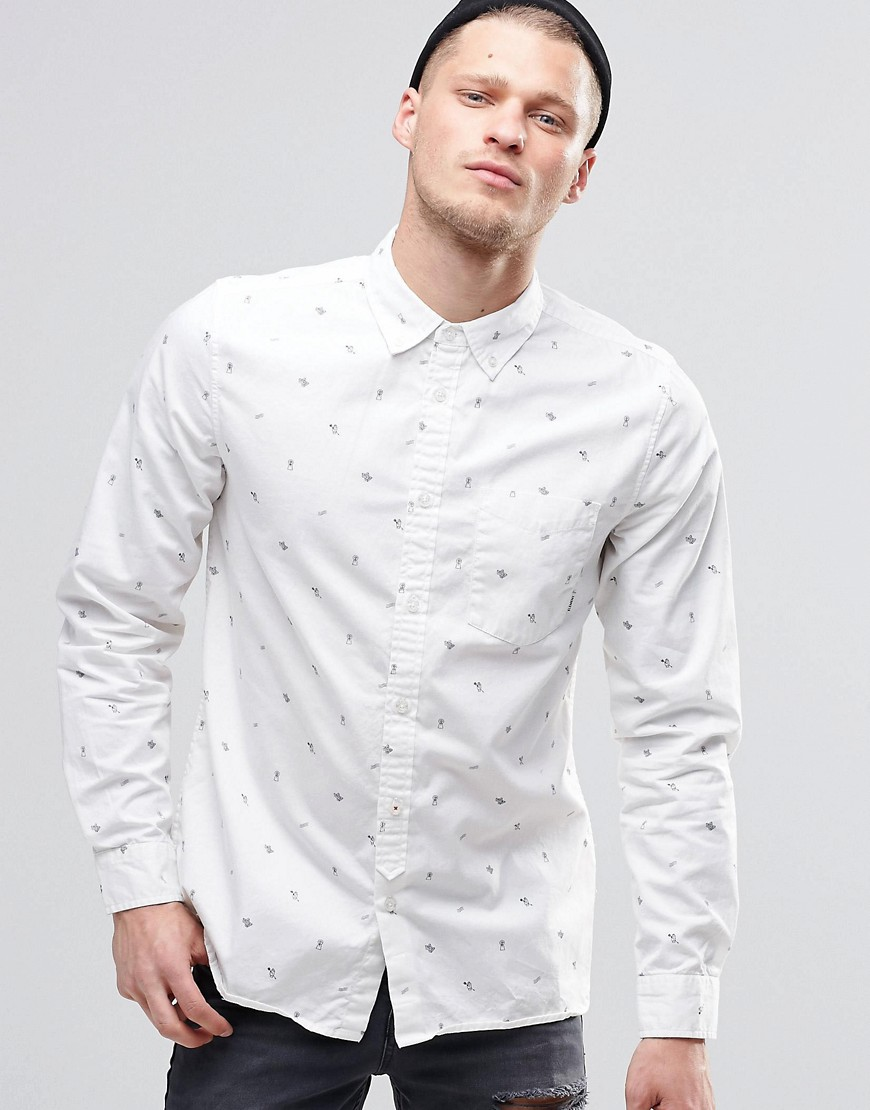 element-moore-all-over-print-in-regular-fit-in-shirt-bone-white-white