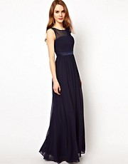 Coast Penelope Maxi Dress