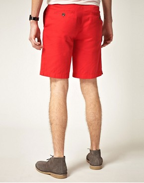Image 2 ofVillain Chino Shorts