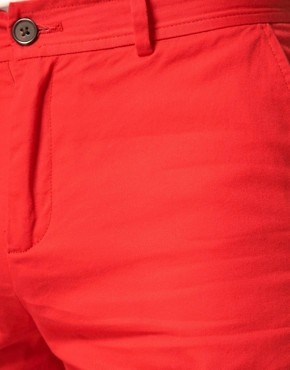 Image 3 ofVillain Chino Shorts