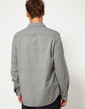 Image 2 ofRiver Island Warden Shirt
