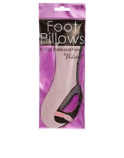 Foot Pillows