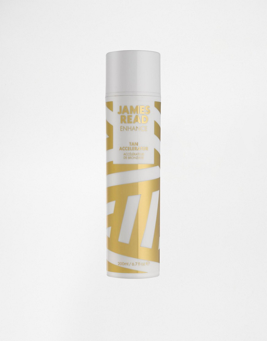 james-read-accelerateur-de-bronzage-200-ml-clair