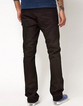 Image 2 ofWESC Slim Jeans